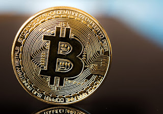 earn 1btc per day from your website and Anonymous Ads a-ads.com