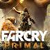 طريقة تحميل لعبة Far Cry Primal مع الكراك  برابط مباشر او تورنت 2016