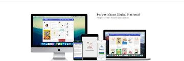 Situs Download Buku Indonesia Gratis dan Legal Paling Rekomended