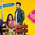 Kundali Bhagya Serial Songs Download | Zee TV