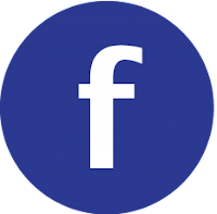 Gaurav Hindustani Facebook Account