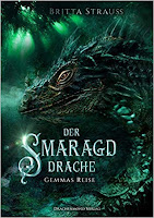 https://ruby-celtic-testet.blogspot.com/2018/11/der-smaragddrache-gemmas-reise-von-Britta-Strauss.html