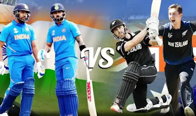Who will win NZ vs IND 2nd T20I Match