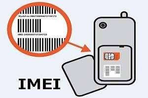 ceir.gov.in अपने खोए या चोरी मोबाइल फोन को ट्रैक व ब्लॉक करें