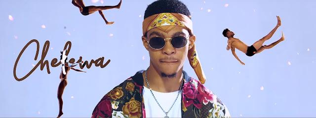 VIDEO | Kusah - Sijawahi Pendwa | Download Mp4 [Official Video]