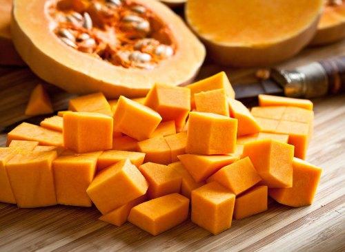 Semua yang Perlu Anda Ketahui Tentang Labu, Buah Superfood Musim Gugur