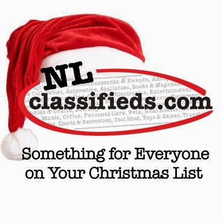 NLC Christmas Banner2