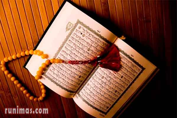 Bacaan Doa Surat Yasin Lengkap 83 Ayat Arab Terjemahan