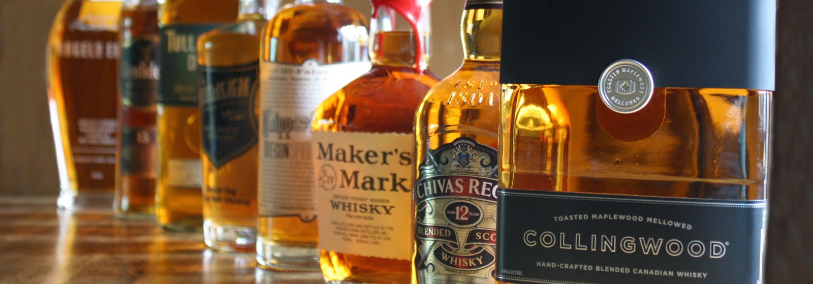 Best Scotch Whisky for Beginners