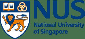 منح لدراسة الماجستير في سنغافورة ممولة بالكامل 2018
