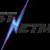 FastNetMon Community - Very Fast DDoS Analyzer With Sflow/Netflow/Mirror Support