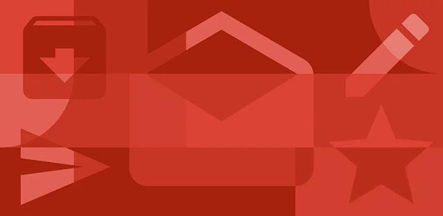 تنزيل Gmail على سطح المكتب للكمبيوتر تحميل البريد الإلكتروني Gmail تحميل Gmail موبايل تحميل Gmail للايفون تحميل بريد إلكتروني للجوال تنزيل البريد الإلكتروني تسجيل دخول بريد إلكتروني Gmail من الهاتف تنزيل ايميل جديد