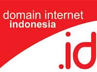 9 Domain Khusus Dari Indonesia