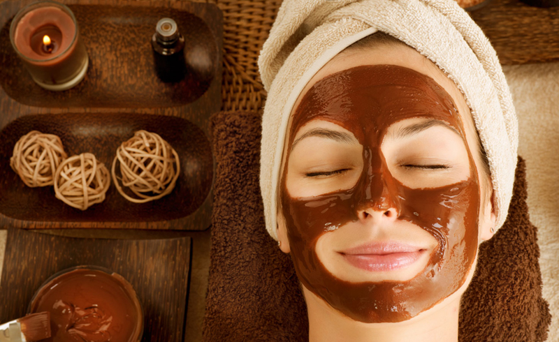 10 Luxury Spa Treatments You Can Make at Home