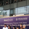 Pemkot Yogya Dorong CSR Talangi Iuran BPJS