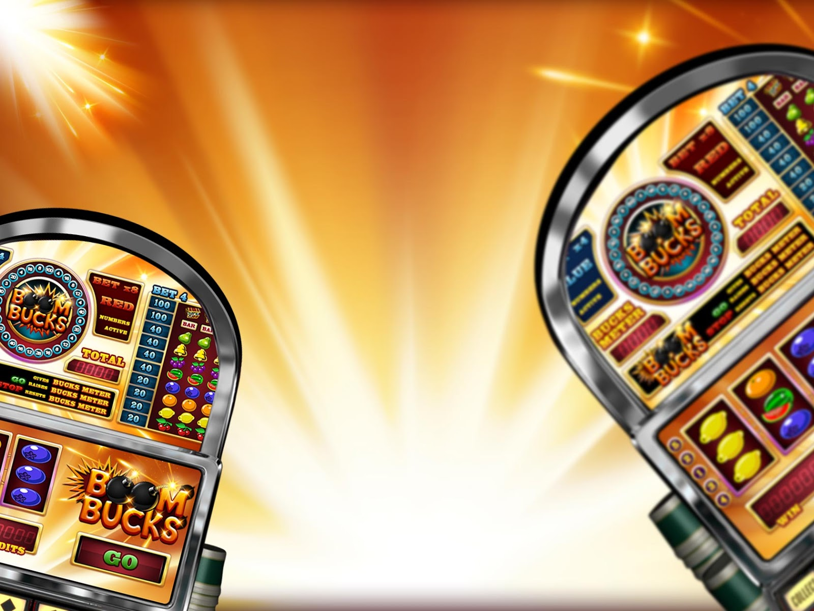 A to z online casino