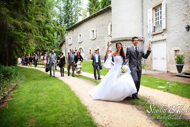 pierre marion studio btbob photographe photographe de mariage en haute loire caroline. Black Bedroom Furniture Sets. Home Design Ideas
