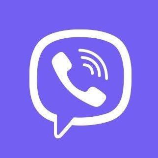 Viber Versi 14.4.2.0 (Windows)