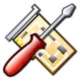 dumo برنامج تنزيل وتحديث تعريفات الكمبيوتر مجانا