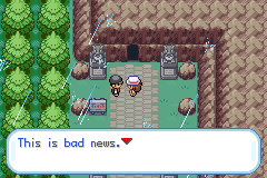 pokemon kanlara adventures screenshot 10