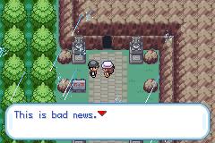 pokemon kanlara adventures screenshot 10