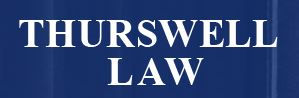 Thurswell Law