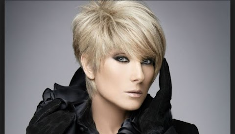 Christian Bach Zodiac Sign and other facts