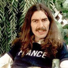 George Harrison France shirt 1972.  PYGear.com