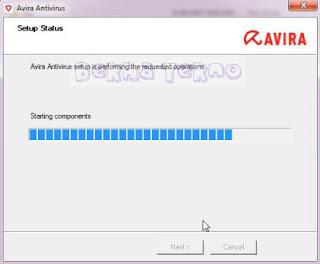 kode aktivasi avira pro,cara mengaktifkan avira pro,avira 15,avira full version,avira pro,avira 2020,antivirus avira,anti virus