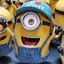 """""""Meu Malvado Favorito 3"""" ganha trailer com Minions mais engraçados do que nunca"""