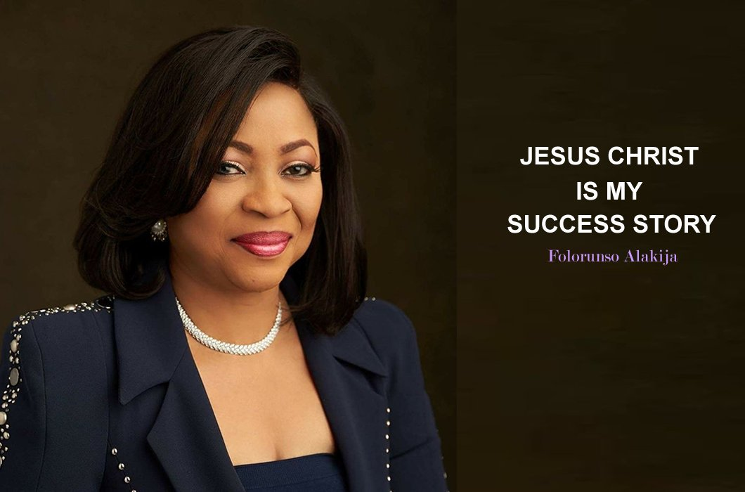 Top 10 Most Successful and Influential Women In Nigeria