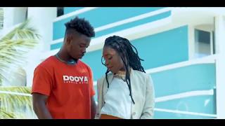 VIDEO   Hawa Ntarejea – MPERA