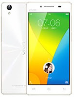 Harga Vivo Y51, Vivo Smartphone Android 4G Terbaru