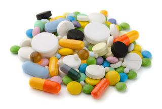Cara Memilih Obat Pelangsing Yang Aman