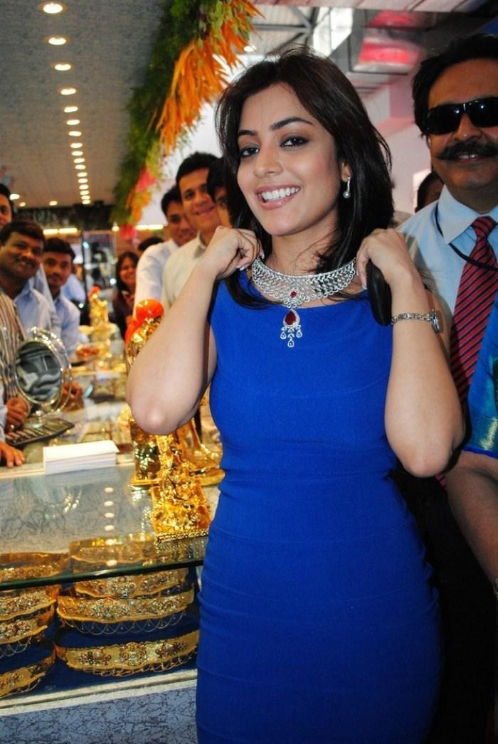 Kajal Agarwal Hairy Armpits « Actress Wallpaper,Images