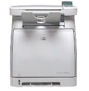 Download do driver HP Color LaserJet CM1015