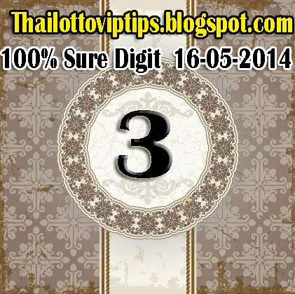 Thai Lotto VIP Sure Single Digit 16-05-2014.jpg