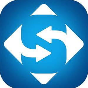 برنامج, متطور, لعمل, حفظ, ونسخ, إحتياطى, للملفات, والأقراص, ونظام, التشغيل, والاستعادة, ShadowMaker