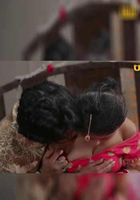 18+ Charm sukh Season 01- Ep-02-Ek khwaab Suhaagrat-WebSeries HDRip