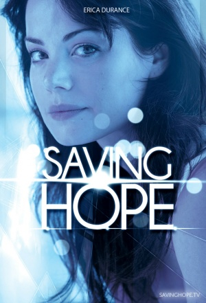 Baixar Saving Hope 1ª Temporada Dublado