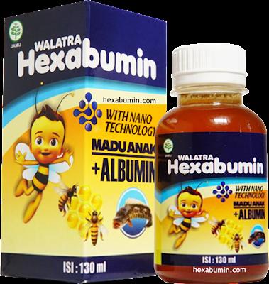 manfaat-walatra-hexabumin