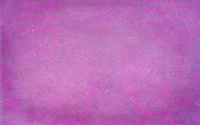 Tumblr Backgrounds Set 2 purple Grunge