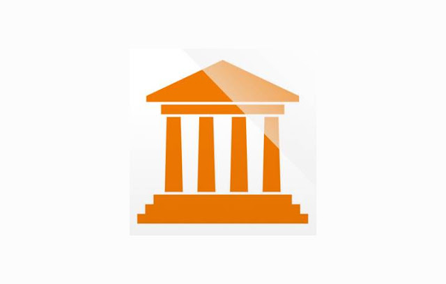 Sistem pemerintahan jika diartikan perkata maka sistem artinya suatu keseluruhan yang memi Sistem Pemerintahan : Pengertian, Klasifikasi, Jenis
