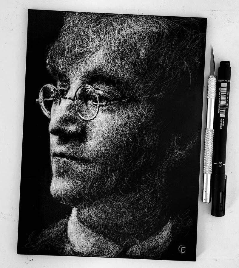 08-John-Lennon-Fred-Cukierman-www-designstack-co