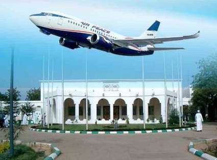 Xenophobia: S/Africa finally allows Air Peace to evacuate 2nd batch of Nigerians