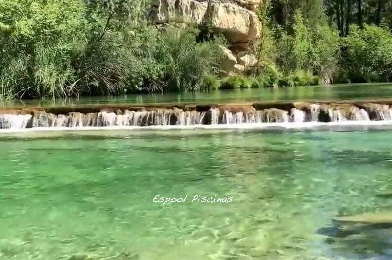 Dr espool blog de espool piscinas piscinas naturales for Piscinas naturales guadalajara