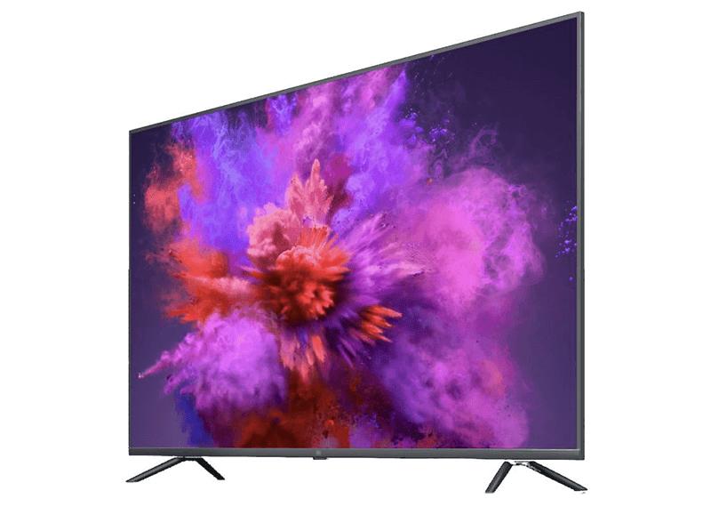Xiaomi Mi TV 4S 65-inch