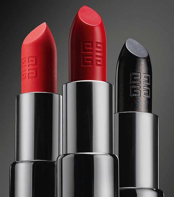 trio-versiones-le-rouge-givenchy