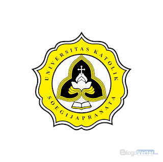 Unika Logo vector (.cdr)
