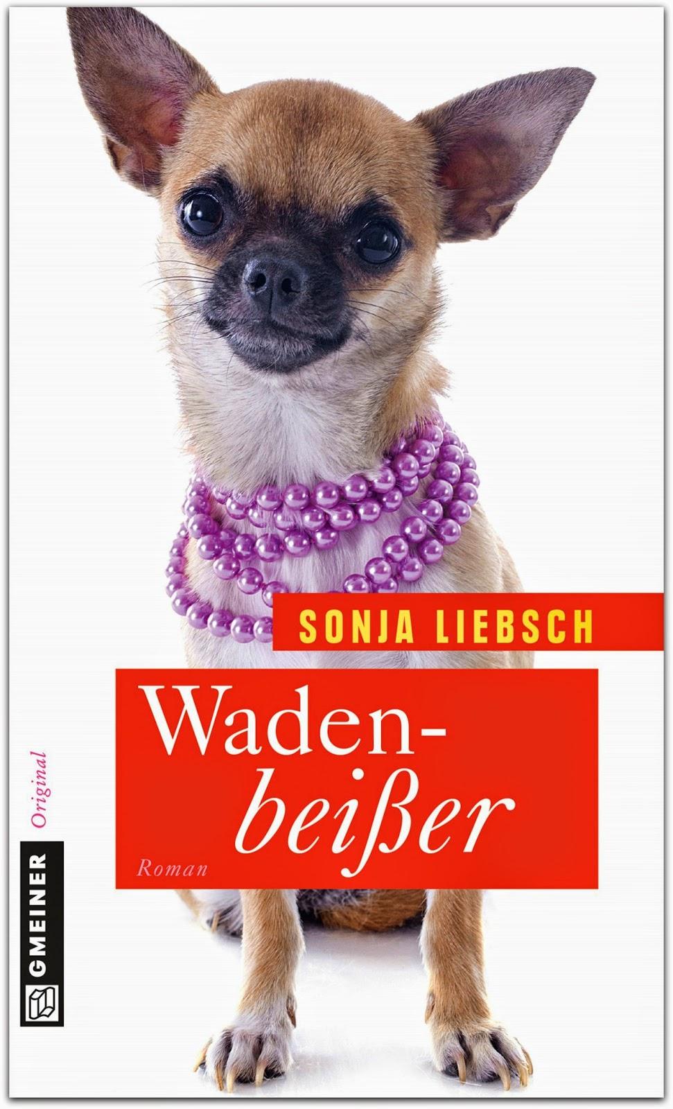 http://www.gmeiner-verlag.de/programm/titel/969-wadenbeisser.html